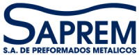 Saprem Logo